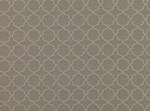 Ткань для штор V3092-09 Camberley Villa Nova