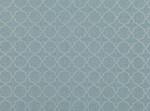 Ткань для штор V3092-12 Camberley Villa Nova