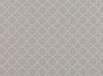 Ткань для штор V3092-19 Camberley Villa Nova