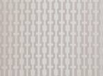 Ткань для штор V3114-04 Valleta Jacquards Villa Nova