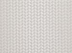 Ткань для штор V3115-02 Valleta Jacquards Villa Nova