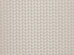 Ткань для штор V3115-04 Valleta Jacquards Villa Nova