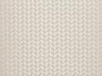 Ткань для штор V3115-07 Valleta Jacquards Villa Nova