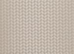 Ткань для штор V3115-09 Valleta Jacquards Villa Nova
