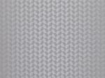 Ткань для штор V3115-17 Valleta Jacquards Villa Nova