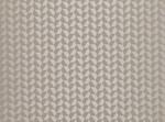 Ткань для штор V3115-18 Valleta Jacquards Villa Nova