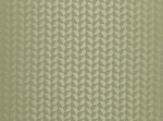 Ткань для штор V3115-25 Valleta Jacquards Villa Nova