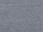 Ткань для штор V3137-03 Messina Villa Nova