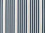 Ткань для штор V3143-03 Tisbury Villa Nova
