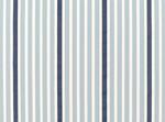 Ткань для штор V3143-04 Tisbury Villa Nova