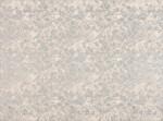 Ткань для штор V3173-02 Xander Villa Nova