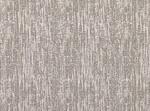 Ткань для штор V3176-02 Xander Villa Nova