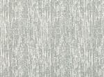 Ткань для штор V3176-03 Xander Villa Nova