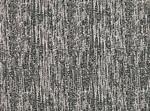 Ткань для штор V3176-05 Xander Villa Nova