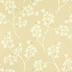 Ткань для штор F81106 Waterlily Thibaut