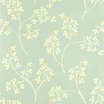 Ткань для штор F81108 Waterlily Thibaut