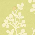 Ткань для штор F91101 Waterlily Thibaut