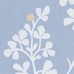 Ткань для штор F91104 Waterlily Thibaut