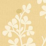 Ткань для штор F91105 Waterlily Thibaut