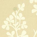 Ткань для штор F91106 Waterlily Thibaut