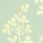 Ткань для штор F91108 Waterlily Thibaut