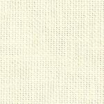 Ткань для штор W81173 Waterlily Thibaut