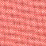 Ткань для штор W81174 Waterlily Thibaut