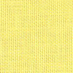 Ткань для штор W81175 Waterlily Thibaut