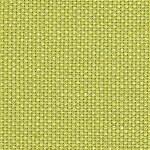 Ткань для штор W81176 Waterlily Thibaut
