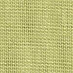 Ткань для штор W81177 Waterlily Thibaut