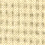 Ткань для штор W81178 Waterlily Thibaut