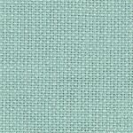 Ткань для штор W81179 Waterlily Thibaut