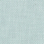 Ткань для штор W81180 Waterlily Thibaut
