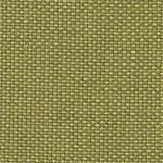 Ткань для штор W81181 Waterlily Thibaut