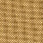 Ткань для штор W81182 Waterlily Thibaut