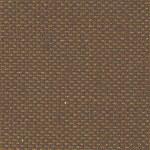 Ткань для штор W81183 Waterlily Thibaut