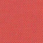 Ткань для штор W81184 Waterlily Thibaut