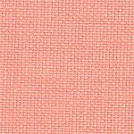 Ткань для штор W81185 Waterlily Thibaut