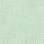 Ткань для штор W81186 Waterlily Thibaut