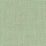Ткань для штор W81188 Waterlily Thibaut