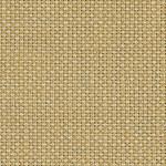 Ткань для штор W81189 Waterlily Thibaut
