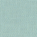 Ткань для штор W81190 Waterlily Thibaut