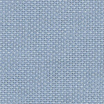 Ткань для штор W81191 Waterlily Thibaut