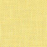 Ткань для штор W81192 Waterlily Thibaut