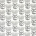 Ткань для штор FWY2208-04  Marlena William Yeoward