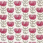 Ткань для штор FWY2208-03  Marlena William Yeoward