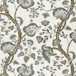 Ткань для штор FWY2207-02  Marlena William Yeoward