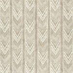 Ткань для штор FWY2210-03  Marlena William Yeoward