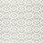 Ткань для штор FWY2209-02  Marlena William Yeoward