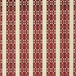 Ткань для штор FWY2228-03  Marlena William Yeoward